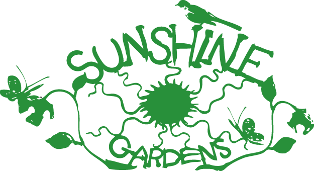 Sunshine Community Gardens